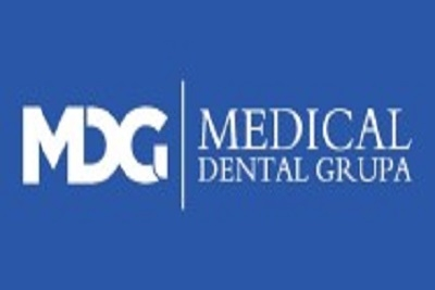 Medical Dental Grupa | Popusti, Kuponi